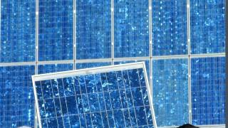 Aleo Solar produzierte seit Gruendung fuenf Millionen Module