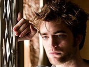 Robert Pattinson, Verleih