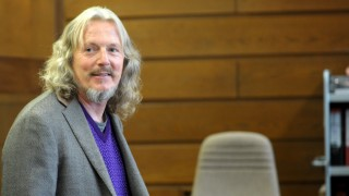 Haftstrafen bis zu sechs Jahren für Kunstfälscher-Quartett