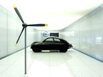 Saab nach Insolvenzantrag vor ungewisser Zukunft