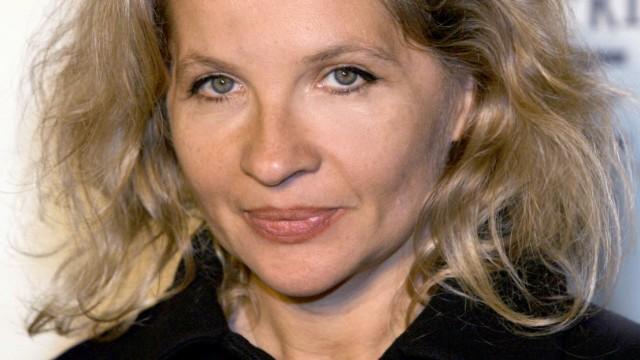 Filmpremiere 'I´m Not A F**king Princess'