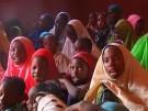 Blick nach Niger (Vorschaubild)