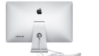 Schnelle Leitung: Die Universalschnittstellen USB und Thunderbolt