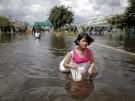 DSB20_THAILAND-FLOODS-_1029_11