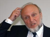 Italien und die Schulden: ifo-Chef warnt vor Zuspitzung