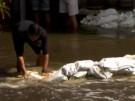 Bangkok kämpft gegen Hochwasser (Vorschaubild)