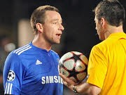 John Terry Chelsea dpa