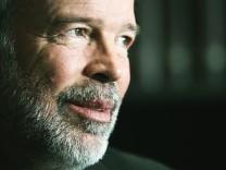 Norbert Walter  Chefvolkswirt Deutsche Bank