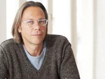 Harald Welzer