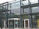 Tote Säuglinge in Bremer Klinik (Vorschaubild)