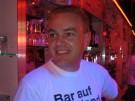 Rainer Kirchner