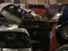 Tote nach Überschwemmungen in Italien (Vorschaubild)