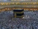 """Hadsch in Mekka mit """"Steinigung des Teufels"""" fortgesetzt (Vorschaubild)"""