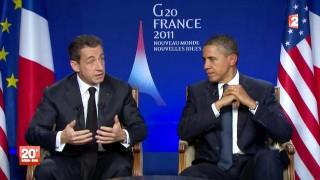 FRANCE-US-POLITICS-DIPLOMACY-G20