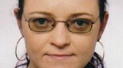 Polizistenmordfall Heilbronn: Suche nach 36-jähriger Frau