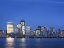 Sept 11. ground zero