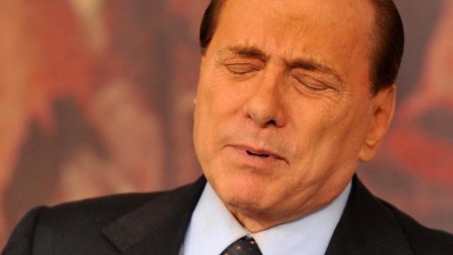 Euro-Finanzkrise Euro-Krise