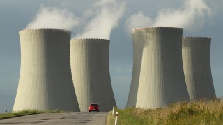 CEZ Hopes To Export More Electricity To Germany