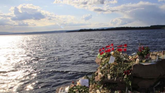 Anschläge in Norwegen Norwegens Behörden in der Kritik