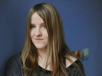 Helene Hegemann für Buchmessepreis nominiert