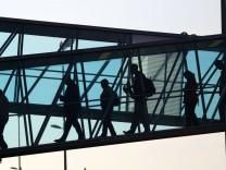 IHK Rostock: Land braucht Landesflughafen