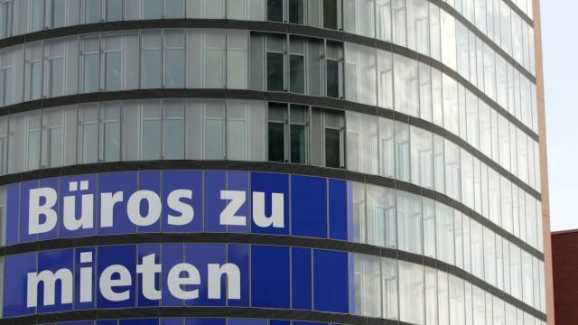 Eurozone droht Rezession