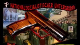 rechter Terror Rechter Terror in Deutschland