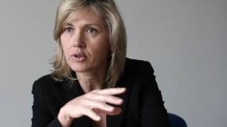 Beatrice Weder die Mauro Wirtschaftsweise