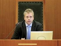 Anders Behring Breivik hearing