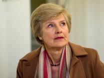 Zivilprozess Leo Kirch gegen die Deutsche Bank