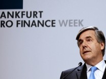14. Euro Finance Week