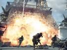 Call-of-Duty-Modern-Warfare-3-Paris-noooo