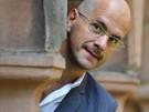 Christoph Maria Herbst Bernd Stromberg Crowdfunding Film