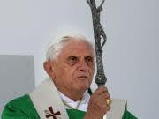 ddp, Papst Benedikt XVI., missbrauch, kirche