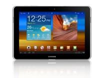 Samsung Galaxy 10.1N