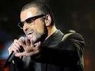 George Michael, Olympiahalle, München, Ex-Wham-Sänger, Pop-Sänger