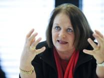 Sabine Leutheusser-Schnarrenberger, 2011 Bundesjustizministerin