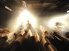 Konzerte in München, Pop, Rock, Heay Metal, Jazz, Indie