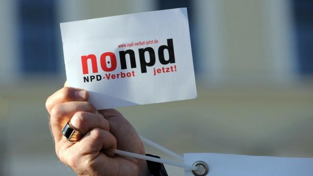 GERMANY-POLITICS-CRIME-FARRIGHT-PROBE-PROTEST