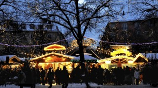 Stadtplan Munchen Kunst Und Kuchen Geld Suddeutsche De