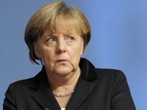 24. Bundesparteitag der CDU