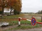 Pläne für ein neues Gewerbegebiet in Karlsfeld
