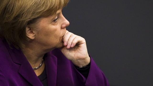 Euro-Bonds Deutschland und Euro-Bonds