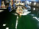 Schiffbau