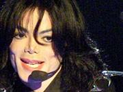 Michael Jackson, Reuters