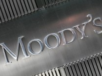 Moody's stuft deutsche Landesbanken ab