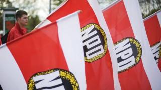 NPD, Freie Wähler, Niederbayern, Polizeipräsident