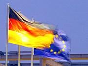 EU, Lissabon-Vertrag, ddp