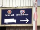 Paulaner, Brauerei, München, Nockherberg, Langwied,