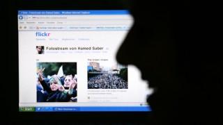 Onlinedienste verhindern Zensur im Iran
